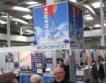 600 китайски компании на CeBIT