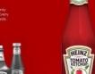 Сосовете Heinz  погълнаха  Kraft