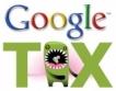 Google ще плати на Италия $320 млн. данък