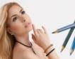 Българка рекламно лице на US козметична компания