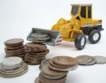 2,2 млн. лв. спестени от онлайн декларации