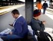 Румъния готова с нов Данъчен кодекс