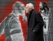 Какво пише в гръцкия закон срещу бедността?