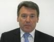 Нов изп. Директор на летище Пловдив
