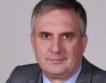 Калфин: В момента руският газ няма алтернатива