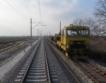 ЕК:Безопасен ли е жп транспортът в България и Полша?
