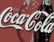 Съветник:МcDonald's & Coca-Cola воюват с Русия