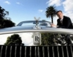 Шестима руснаци сред 100-те най-богати
