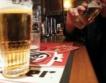 Безплатно мобилно приложение с баровете на Берлин