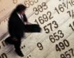 Германия:Ръст на бизнес доверието