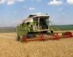 България и Турция ще си сътрудничат в земеделието