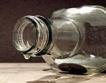 САЩ: Полемика за алкохол на прах