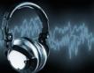 Скандал с директора на Radio France