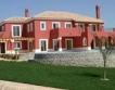 България - лидер за руски купувачи на имоти