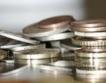 Австрия ликвидира лоша банка