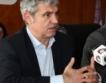 КНСБ иска секторни съвети при съкращения