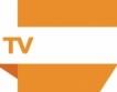 ТВ7 - острие в хибридната война...