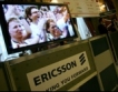 Уволнения в Areva& Ericsson