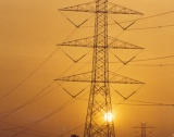 Цени на тока = 75 -85 лв/Мвтч при либерален пазар