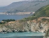 Калифорния – задължителен лимит за вода