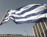 Гърция: 35% лоши кредити