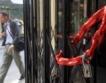 Румъния прие закон за фалита на физически лица