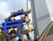 Германия: Двоен скок на българи с помощи