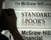 S&P понижи дългосрочния рейтинг на Украйна