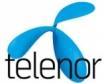 ЕК разследва сливане на Telenor & TeliaSonera