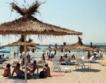 10 продукти за почивка в България = 37,39 паунда