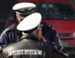 Свободни места за 470 полицаи, пожарникари& граничари