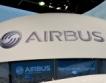 Airbus Helicopters създава 1250 работни места в Полша