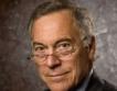 Стив Ханке: България в еврозоната = катастрофа