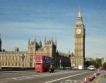 В Англия искат единична цена на тока