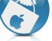 Войната за патентите  между Apple-Samsung