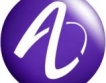 Nokia потвърди придобиването на Alcatel-Lucent