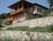 Селски къщи с цени =  11 - 60 хил.евро