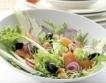 10 идеи за свежи салати