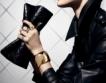 Chanel отваря онлайн магазин