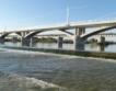 Най-големият жп мост &нови гари до Свиленград