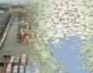 НКЖИ получи имоти за интермодален терминал в Пловдив