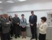 Пловдив с Технологичен център за спешна медицина