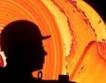 Ръст на заплати в металургията