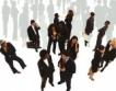 Пазар на труда:Недостиг на кадри