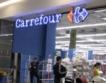 Карфур бави плащания към български производители