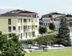 Българите от чужбина купуват имоти у нас
