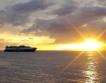 Бургас, Варна и Добрич искат обща морска стратегия