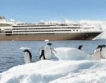 Какво ново на круизните кораби през лятото?