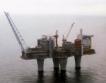 Русия: Спад в износа на петрол = 43%