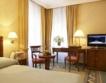 Хотелите в София – много легла & ниска цена
